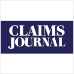 2014Conf_ClaimsJournal