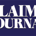 Claims Journal
