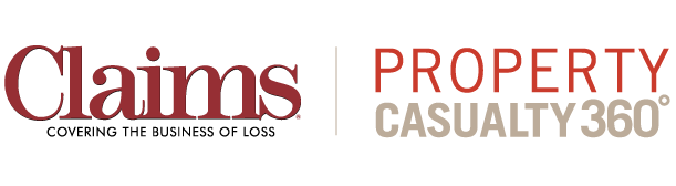 Claims-PropertyCasualty360-1