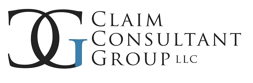 Claim Consultant Group