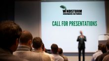 property insurance claims conference