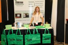 property insurance claims conference pictures